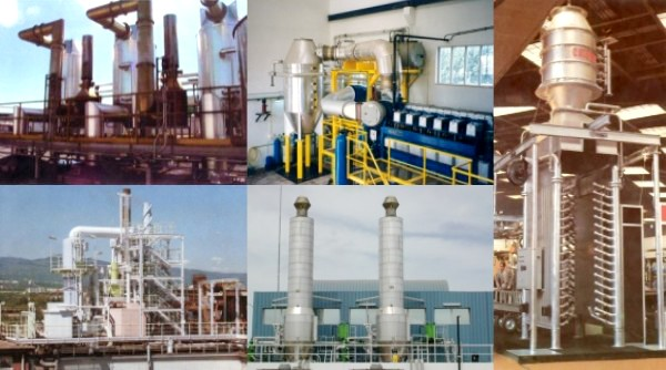manufacturing-boiler-applications.jpg