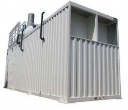 weather-proof-container-steam-system.jpg